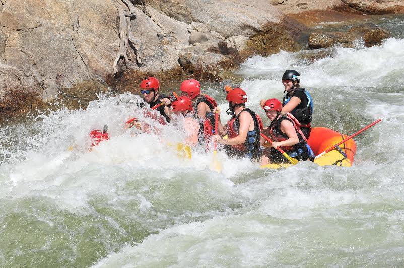 jack raft1