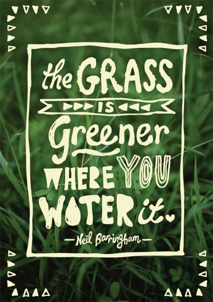 grass-greener-11